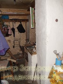 Продается дом. , Житнево, Московская улица - Фото 4