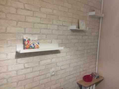 Квартира, ул. Пионеров, д.3 - Фото 2
