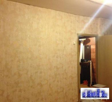 1-комнатная квартира в г.Солнечногорск, ул.Почтовая - Фото 3