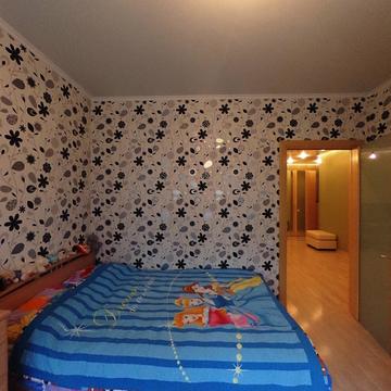 Квартира, ул. Картукова, д.11 - Фото 2