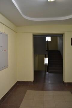 Продажа квартиры, Рязань, Центр, Купить квартиру в Рязани по недорогой цене, ID объекта - 321316343 - Фото 1
