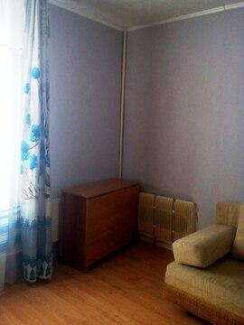 Продаю квартиру пр. Мира, д.94 - Фото 3