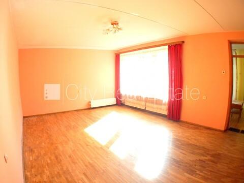 Продажа квартиры, Улица Заля - Фото 3