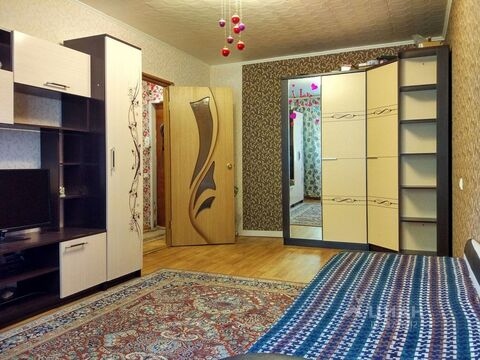 Продажа квартиры, Сыктывкар, Ул. Борисова - Фото 2