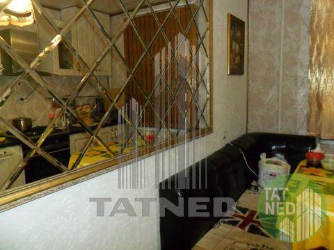 Продажа: Квартира 3-ком. Четаева 34 - Фото 5