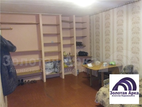 Продажа комнаты, Туапсе, Туапсинский район, Ул. Шаумяна - Фото 4