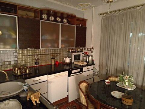 Продажа квартиры, м. Белорусская, Ул. Лесная - Фото 4