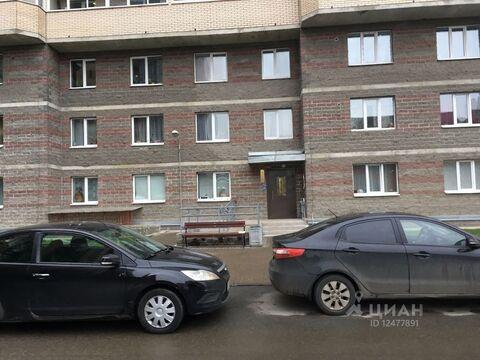 Продажа квартиры, м. Звездная, Пулковское ш. - Фото 2