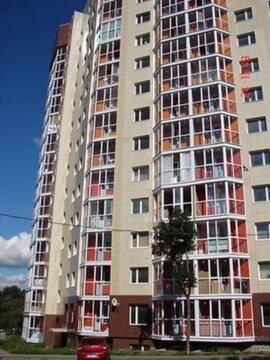 3-комнатная (109, 2 м2) квартира в г.Звенигород, Радужная, 21 - Фото 2