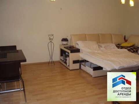 Квартира Красный пр-кт. 74 - Фото 3