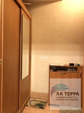 Продается 2-х комнатная квартира г. Апрелевка, ул. Березовая аллея, д. . - Фото 5