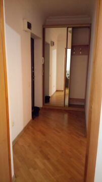 Продается квартира г.Махачкала, ул. Гайдара Гаджиева - Фото 5