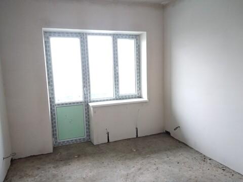 1 комнатная квартира 35кв.м - Фото 3