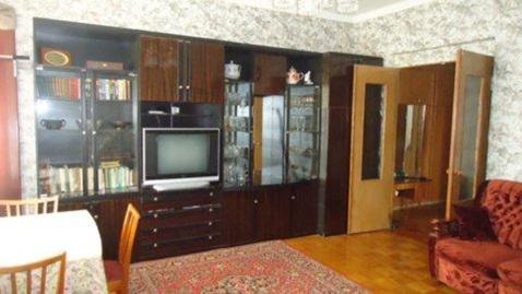 Продам двухкомнатную квартиру в жилгородке - Фото 1
