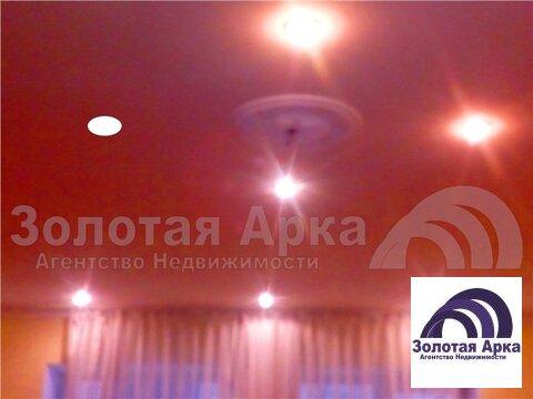 Продажа дома, Крымск, Крымский район, Ул. Шевченко 2-я - Фото 4