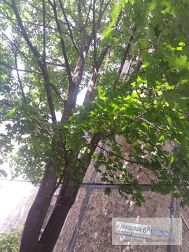 Продается двухкомнатная квартира Щелково Комарова 6а - Фото 1