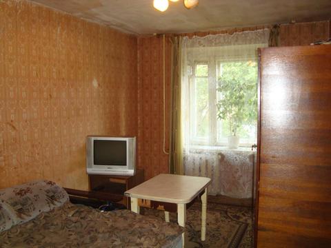 Владимир, Почаевская ул, д.7, 3-комнатная квартира на продажу - Фото 3