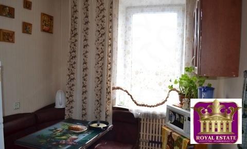 Сдам 1-к квартиру, Симферополь город, Донская улица 41 - Фото 5