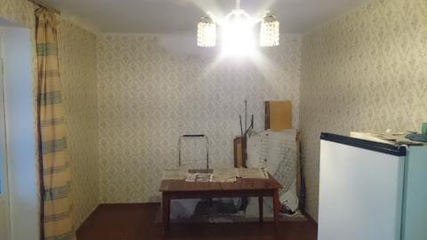 Продам 4-к.кв. в Красногвардейском ул.50 Лет Октября - Фото 4