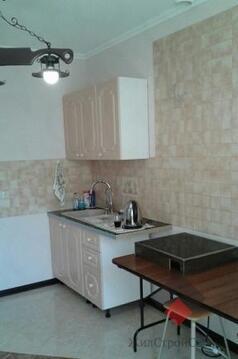 Продам 2-к квартиру, Нахабино, Красноармейская улица 64 - Фото 4