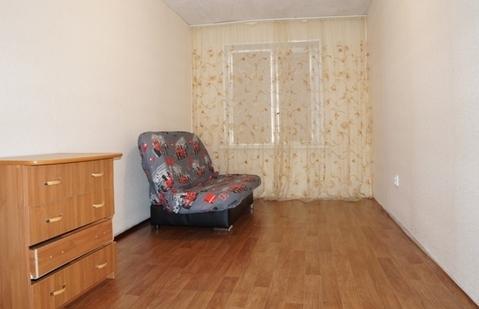 Квартиры, ул. Куйбышева, д.17 - Фото 5