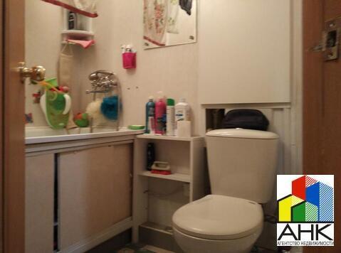 Продам 1-к квартиру, Ярославль г, улица Нефтяников 14 - Фото 4