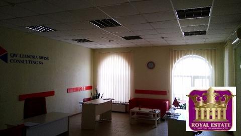 Аренда офиса, Симферополь, Ул. Киевская - Фото 5