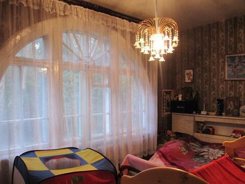 Продается участок 28 соток с долей дома (139 кв.м) - Фото 4