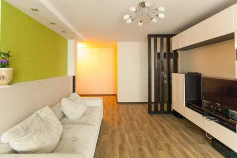 Продается 3-комн. квартира 93.2 кв.м, м.Румянцево - Фото 2