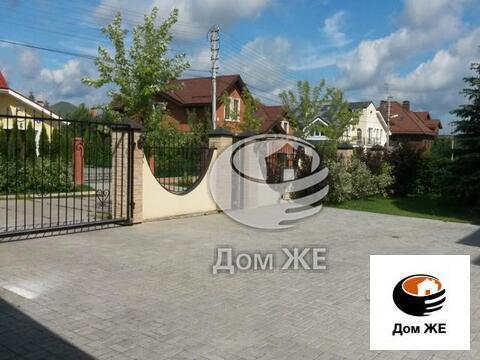 Аренда дома, Троицк - Фото 4