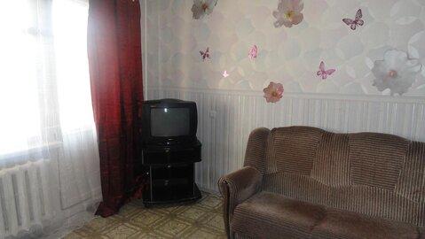Аренда квартиры в Твери посуточно - Фото 1