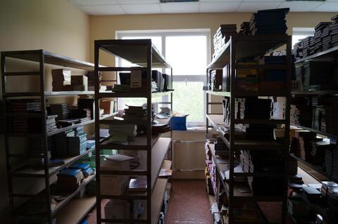 Продажа офиса, Липецк, Сержанта Кувшинова проезд - Фото 5