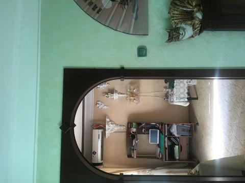 2-комнатная квартира в Кашире-2 - Фото 3