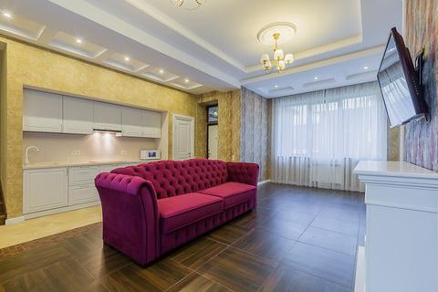 Продается дом, Эстосадок с, Эстонская - Фото 1