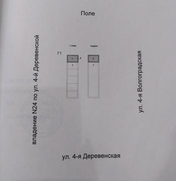 Продажа гаража, Иваново, Ул. Деревенская 4-я - Фото 2