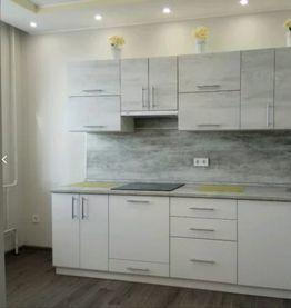 Продажа квартиры, Владимир, Ул. Кулибина - Фото 2