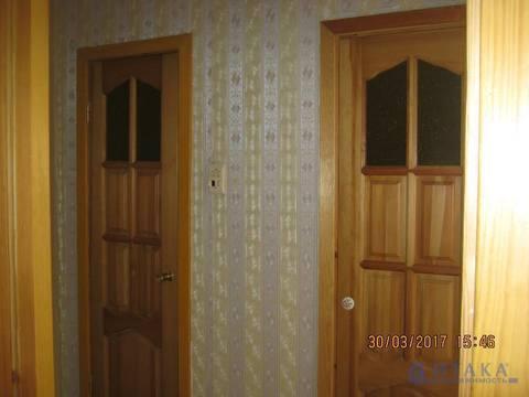 Продам квартиру в Пскове район Запсковье - Фото 5