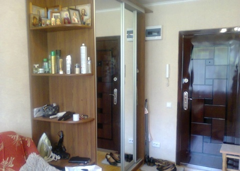 Продажа комнаты, Брянск, Ул. Богдана Хмельницкого - Фото 3