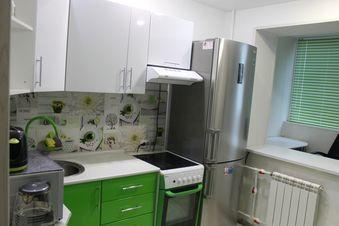 Продажа квартиры, Нягань, 21 - Фото 1