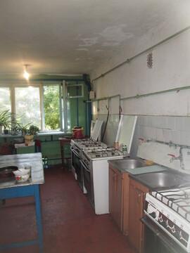Продам комнату 18 кв.м, ул.Н.Музыки , ремонт, мебель, техника - Фото 5