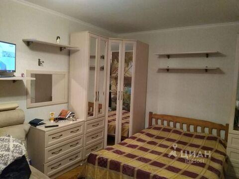 Продажа квартиры, Ул. Марии Ульяновой - Фото 1