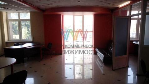 Продажа офиса, Уфа, Ул. Рихарда Зорге - Фото 3