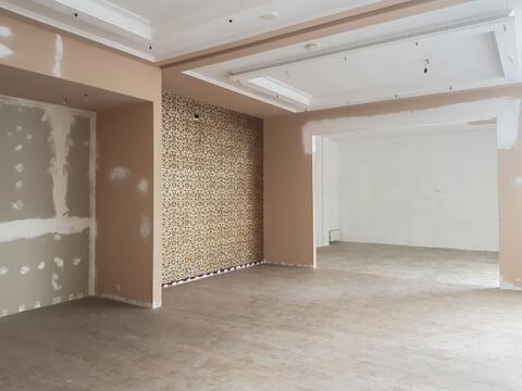 Сдаю офис 172 кв.м. на Шмитовском,16 - Фото 3