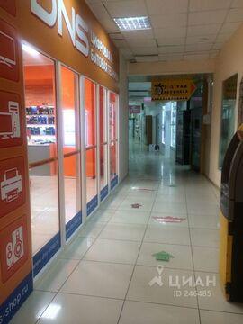 Аренда торгового помещения, Астрахань, Ул. Кирова - Фото 2