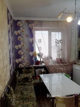 Продается 2-к квартира Октябрьская - Фото 2