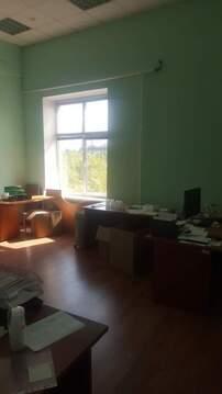 Сдается офис 33 кв. м, Видное - Фото 4