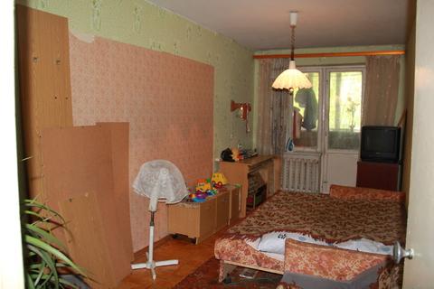 Продам 3-х комнатную квартиру по ул. Девичье поле, д.23 - Фото 3