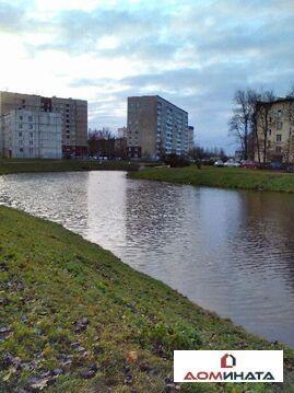 Продажа квартиры, м. Проспект Ветеранов, Ул. Лени Голикова - Фото 2