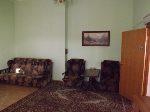 Посуточно коттедж в Омске - Фото 4