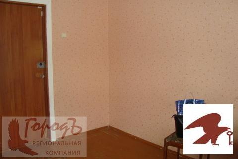 Комнаты, ул. мопра, д.10 - Фото 3